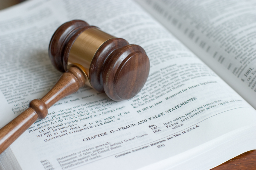 top houston texas criminal appeal lawyers