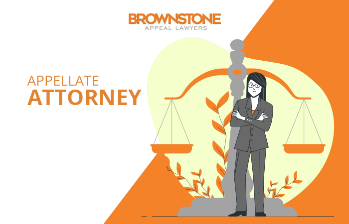 How to Hire an Appellate Attorney
